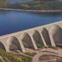 Image Dam and Dike