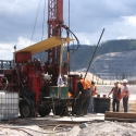 Image Geotechnical