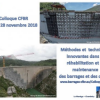 Image CFBR 2018 – Chambery, France