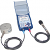 Image Vibration and Air Overpressure Monitor – Instantel Micromate